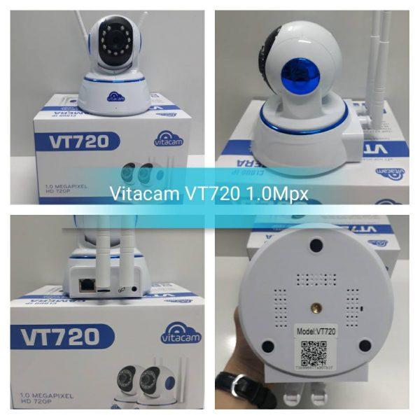2:12:00 Những Bài Hát Hay và Mới Nhất Được Cover Bởi Hoa Vinh Musiclk Đề xuất cho bạn   1:02 Test camera Vitacam VT1080 Âm Nhạc Giải Trí Tổng Hợp 40 lượt xem   54:39 CHÚ ĐẠI BI 21 biến Tiếng Phạn -