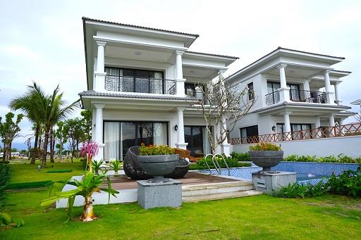 Vinpearl Bãi Dài Cam Ranh - Đầu tư chỉ 4,8 tỷ cam kết lợi nhuận 140tr/tháng. 0166 905 6662