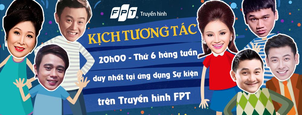 Chương Trình Khuyến Mãi FPT Lâm Đồng