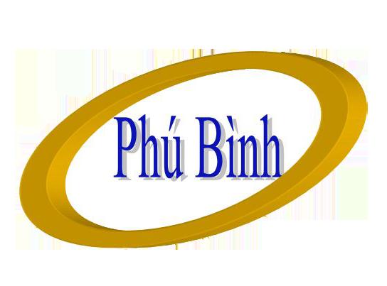 Viễn thông Phú Bình