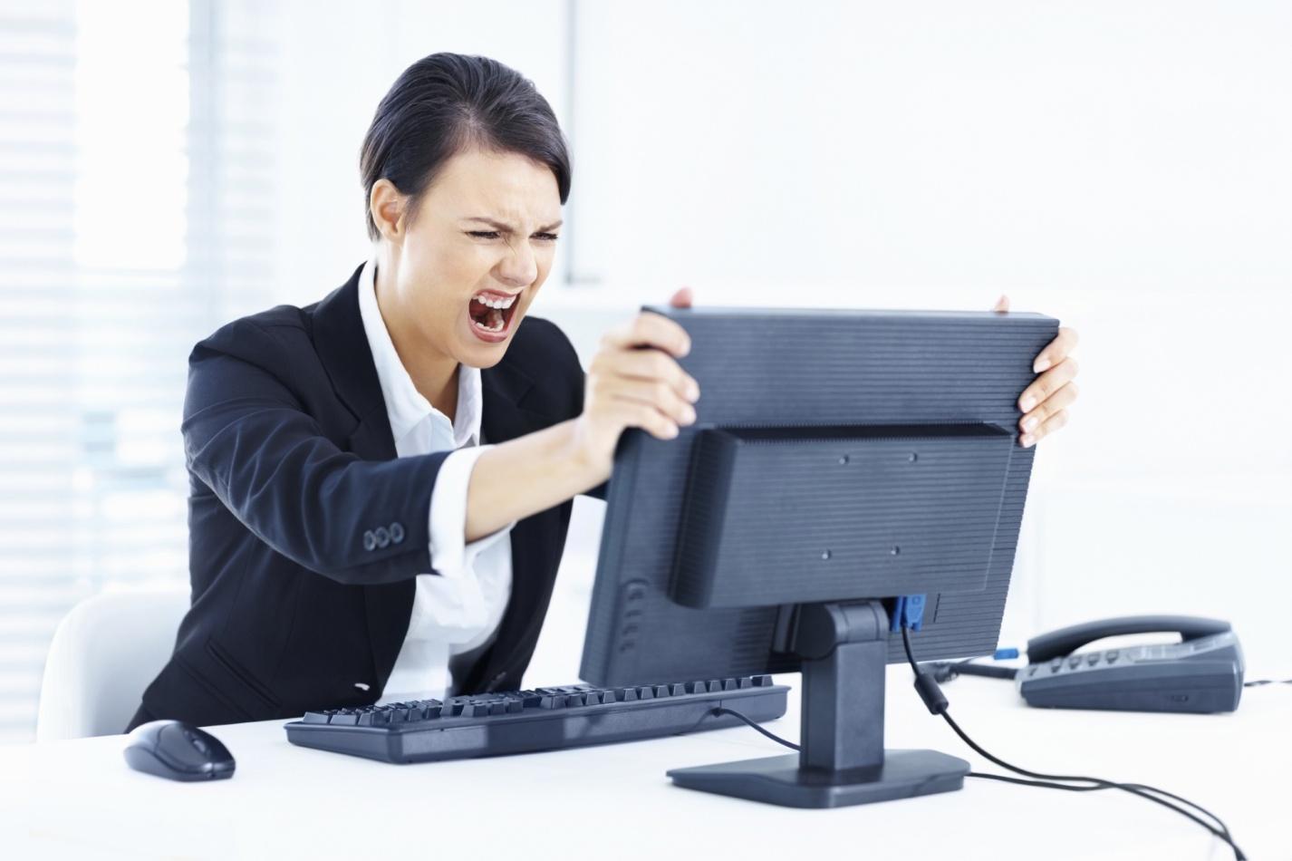 Tiện ích hơn với dịch vụ sửa chữa máy tính tại nhà