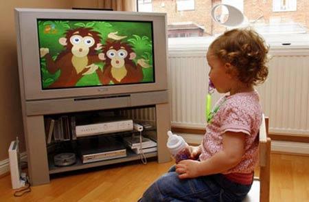 Lắp truyền hình cáp dịp Tết đem niềm vui đến mọi nhà