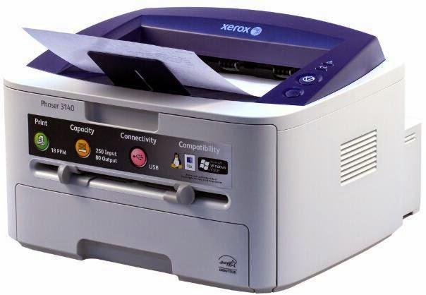 Những lỗi máy in thường gặp và cách để khắc phục sửa lỗi máy in