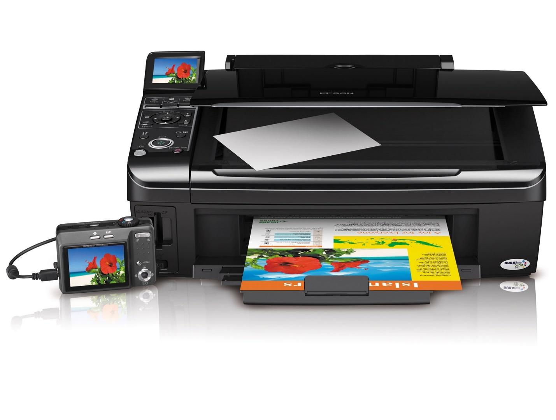 Một số lưu ý khi sử dụng máy in