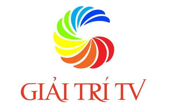 Kênh giải trí và cung cấp thông tin chất lượng cao cho mọi nhà