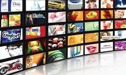 Truyền hình cáp cung cấp thông tin nhanh chóng