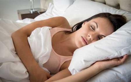 Giấc ngủ và những quan niệm sai lầm nhiều người vẫn tin
