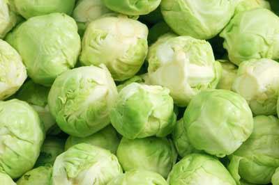 Bật mí 9 thực phẩm tốt cho sức khỏe vào mùa đông