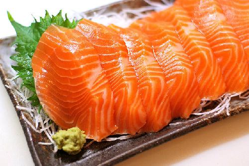 10 thực phẩm ngăn ngừa bệnh tim mạch