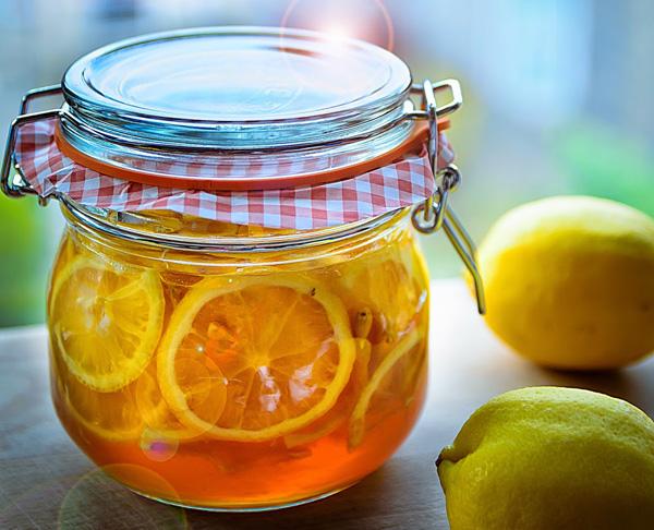 4 đồ uống tốt cho sức khỏe vào mùa đông