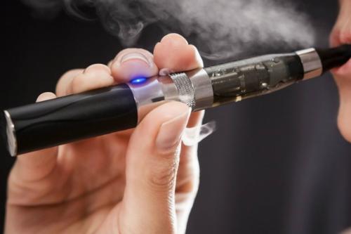 7 thực phẩm siêu việt giúp giải độc nicotin