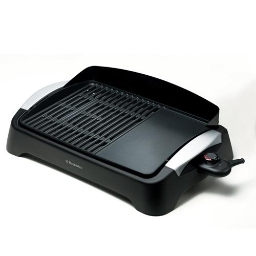 Bếp nướng điện Electrolux EBG100