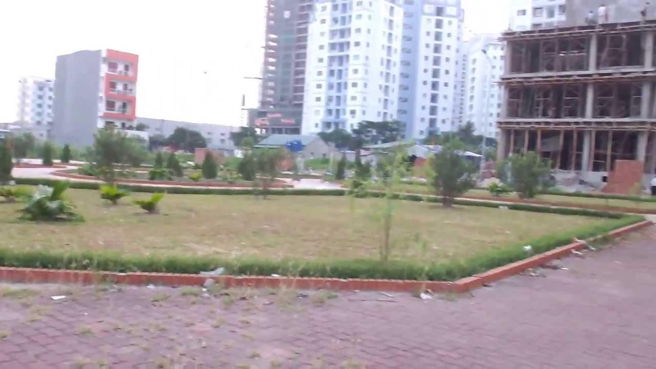 Bán đất đấu giá Nam Trung Yên