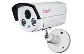 Camera hồng ngoại J-TECH JT-5600