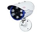 Camera hồng ngoại J-TECH JT-5603
