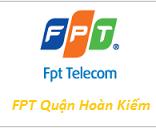 Lắp Đặt Mạng FPT Quận Hoàn Kiếm 0986.824.333