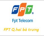 Lắp Đặt Mạng FPT Quận Hai bà Trưng 0986.824.333