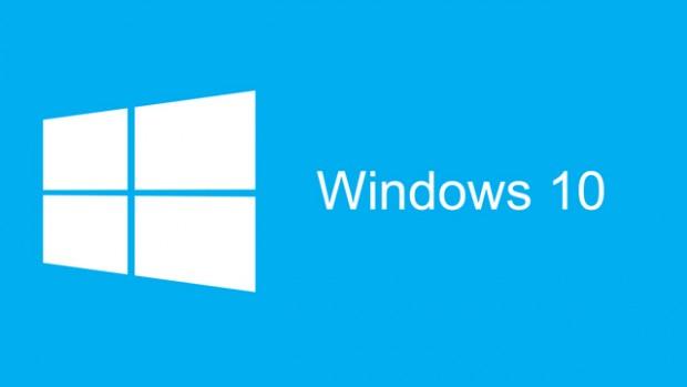 Microsoft sửa lỗi khiến máy tính Windows 10 bị đóng băng