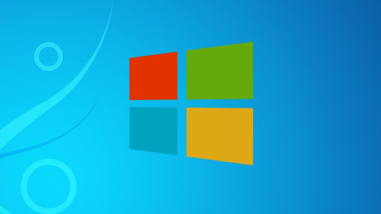 TOP 5 công cụ miễn phí giúp bảo trì Windows bạn nên biết đến và dùng thử