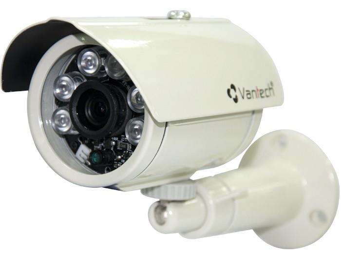 Dịch vụ sửa đèn hồng ngoại camera tốt nhất tại Hà Nội