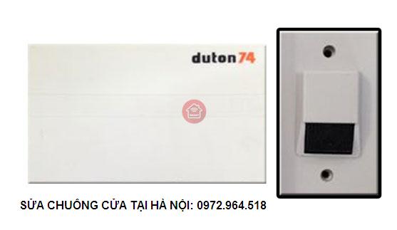 Dịch vụ sửa chuông cửa không hình giá rẻ tại Hà Nội