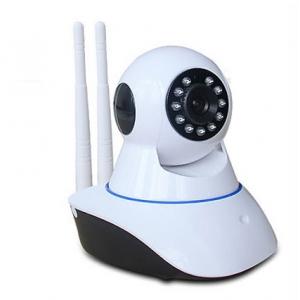 Camera wifi không dây WF-1102B