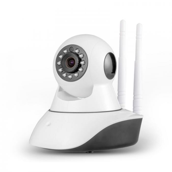 Camera wifi không dây WF-1202