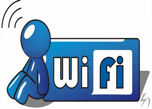 Tư vấn lắp đặt wifi - lắp đặt bộ phát wifi giá rẻ tại Hà Nội