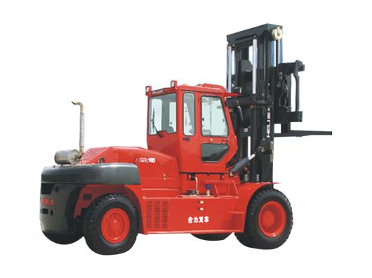 Xe nâng hàng heli 14-15-16 tấn