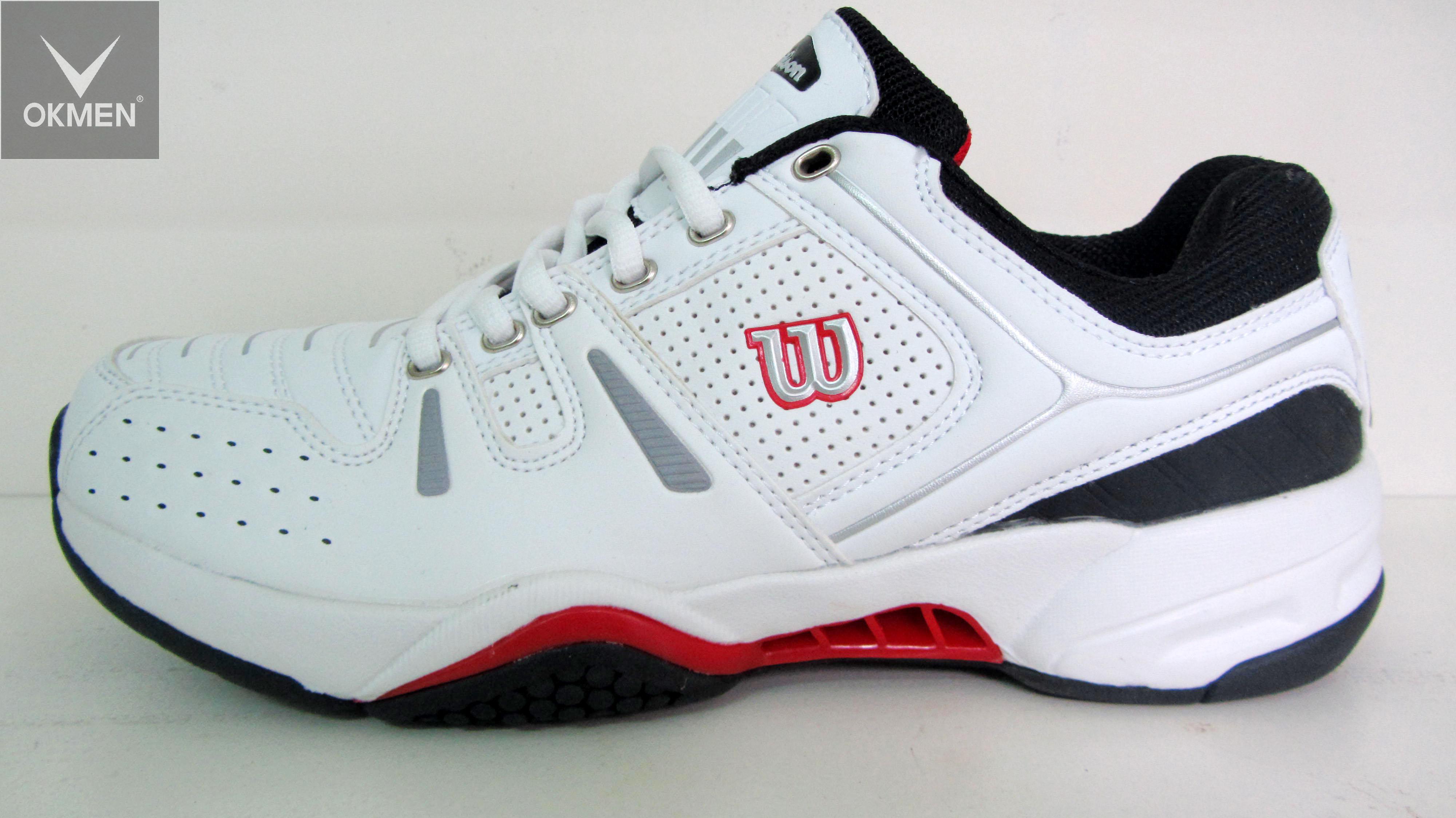 Cung cấp Xi trắng dành cho  giày thể thao và giày da màu trắng– CF SPORT WHITE