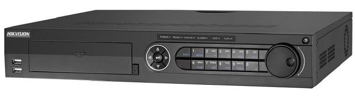 IP 4 kênh HIKVISION DS-7604NI-E1