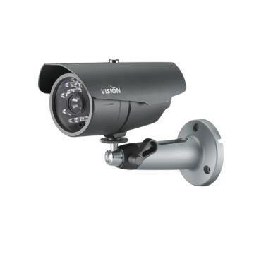 Camera an ninh quan sát Vision VN200SM2TI