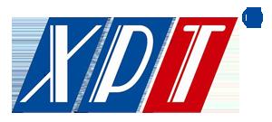 Công ty Xuân Phi XPT