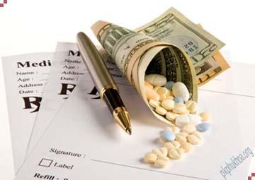 Thuốc phá thai giá bao tiền là hợp lý?