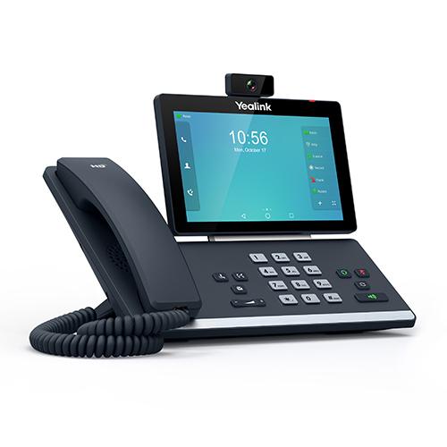 Điện thoại Yealink Sip T5 Series