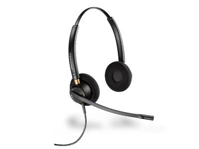Tai nghe Plantronics EncorePro HW520