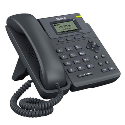 Điện thoại Yealink SIP-T19P E2
