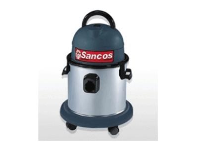 máy hút bụi công nghiệp sancos 3220w