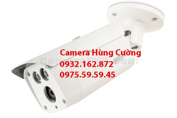 Camera HDCVI Dahua HAC-HFW1200DP (2MP)