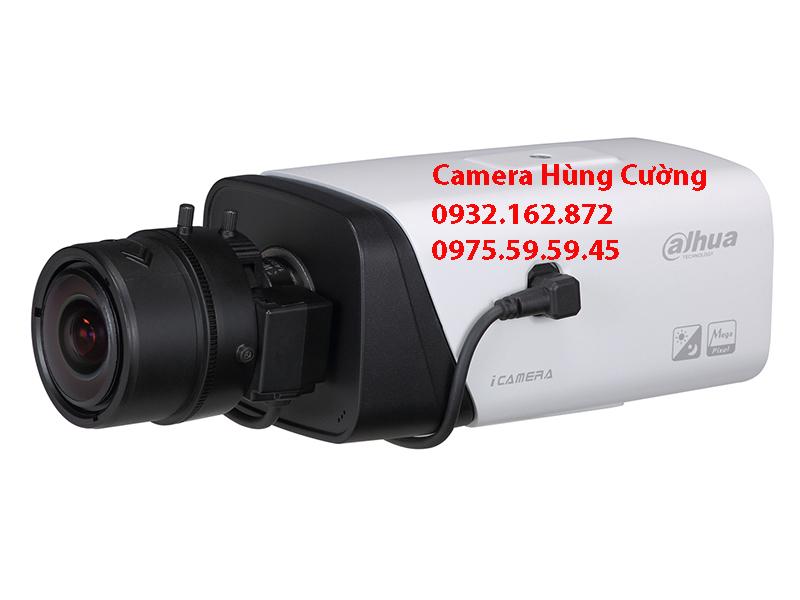 Camera Dahua  HAC-HF3231EP (2MP)