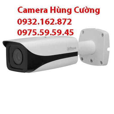Camera HDCVI DAHUA HAC-HFW2220RP-Z (2.4MP)