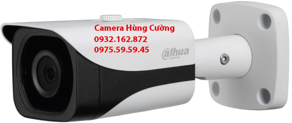 CAMERA HDCVI DAHUA HAC-HFW2220E (2.4MP)