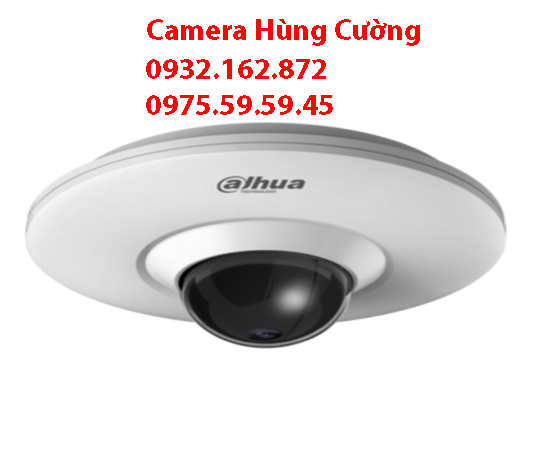 Camera IP PTZ DAHUA HDB4100F-PT (1.3MP)
