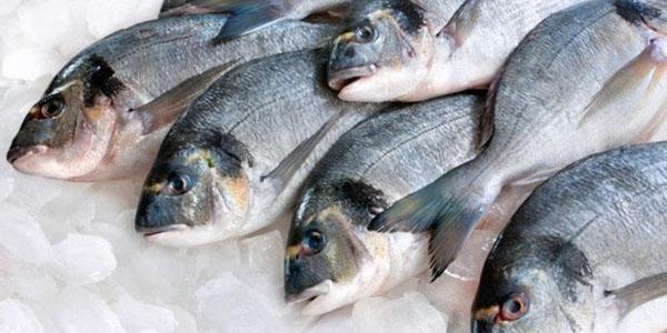 Khử mùi tanh của cá hiệu quả nhất
