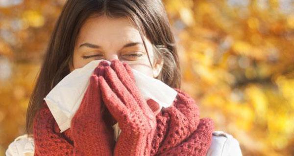Máy ozone – Xua tan nỗi lo về bệnh về hô hấp