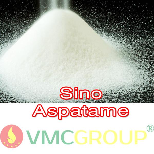 Đường thực phẩm Sino Aspatame