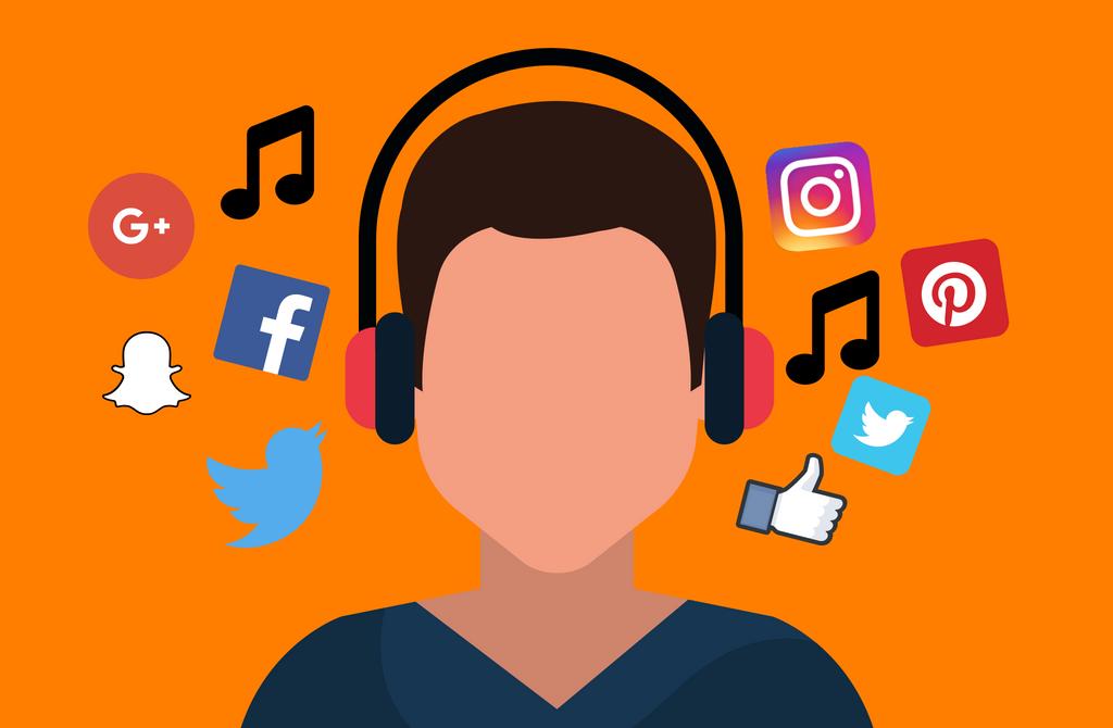 200 CLIPS LUYỆN NGHE IELTS TRÊN YOUTUBE CÓ PHỤ ĐỀ – PHÙ HỢP VS LISTENING BAND 4.5 – 7.0