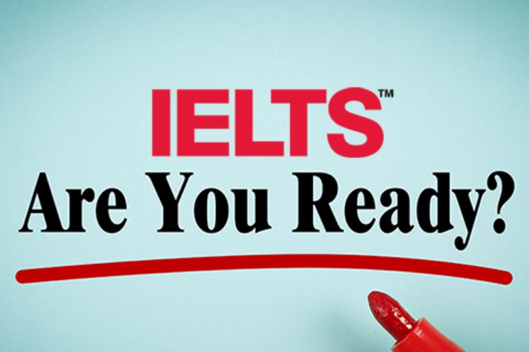 Kinh nghiệm thi IELTS 7.0 siêu chi tiết cụ thể (kèm tài liệu) của bạn Diệp Ngọc Yến
