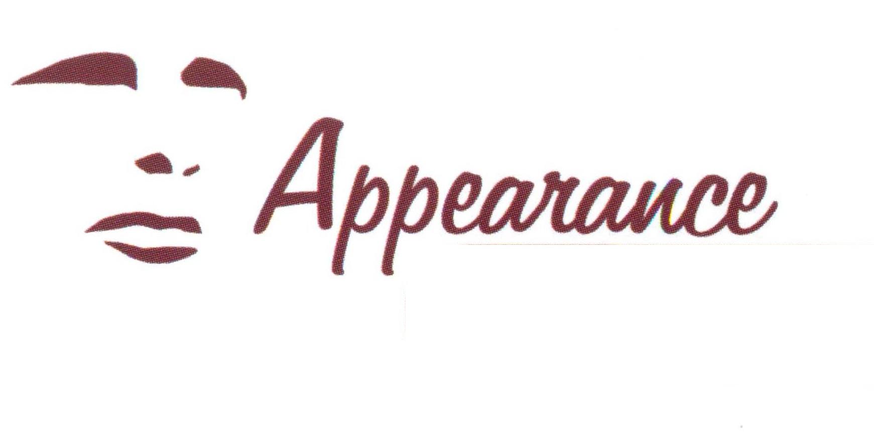 TỪ VỰNG TIÊU BIỂU IELTS SPEAKING – TOPIC: APPEARANCE