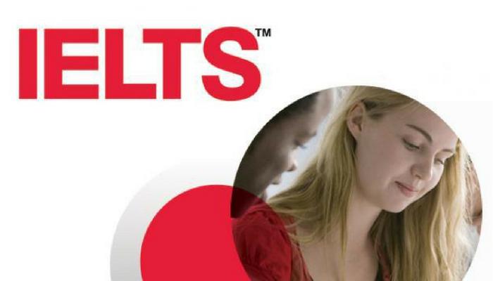 Các websites giúp các bạn cải thiện IELTS ở CẢ 4 KỸ NĂNG giúp nâng trình rõ rệt